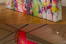 Art~rainbow