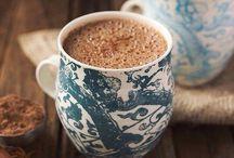 Mug life✨