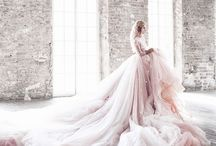 gelinlik(wedding dress)