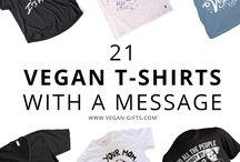 vegan clths