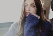 Blue me / Winter