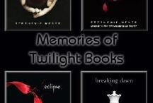 Books worth reading / by LaShauna Gaines