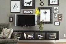 decoracje do domu