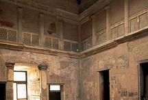 Arqueología - Herculano