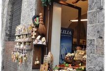 Italy 2013 / by Audrey Wierzbinski