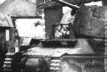 5,0cm PaK 40 Lorraine37L