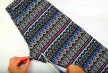 clothing tricks