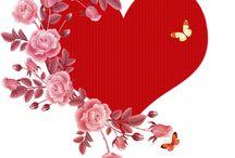 MENSAGEM de Amor ❤