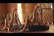 exercicio para coluna