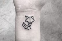 Tattoos / What should I get?