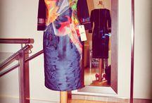 Sukienki / Sukienki dla dojrzałych kobiet Sukienki na wesele sklep internetowy Sukienki wiskozowe