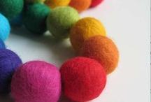 Crafts ideas.... / by Carrie-Anne Bennett