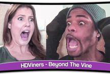 HD Viners | Best Funny Vines Compilation