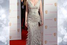 TV BAFTAs