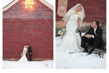 Red Clover Inn Weddings / The Red Clover in Mendon, Vermont is fabulously romantic. Call us for a visit 800-752-0571.