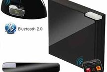Home Networking & Connectivity / Online Buy Best Home Networking & Connectivity at xpressbuyer. Best Collection of Home Networking Gadgets with Low Prices and free shipping. Best cool electronic gadgets
