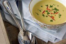 Soup it!
