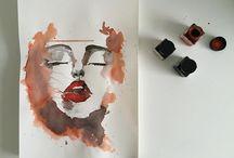 PORTFOLIO / graphic design