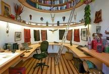 Dream-rooms :)