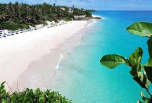 Barbados / Travel