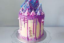Malees birthday ideas