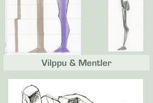 Understanding Anatomy