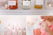 Decor / by Nadia Ratner
