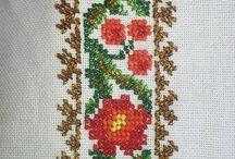 Costum Popular Moldovenesc / costum popular moldovenesc