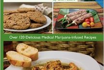 Cannabis Cookbooks / Looking for some great cannabis cookbooks with great photos and directions? Then you have come to the right place. Here are my top favorite for marijuana cookbooks☟☟☟