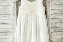 Svadobné šaty - tehotenské