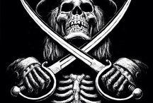 ☸ Pirate ☸