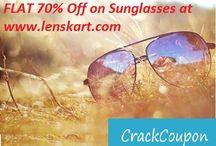 Lenskart Discount Coupons / Find #Lenskart #Discount #Coupons, Lenskart #Offers, #Deals, Lenskart #Promotional #Codes