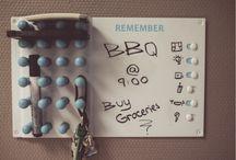 Remind Me (Norge) / Alle os glemmer ting eller forlægge noget. Hvor er mine nøgler? Hvor har jeg forlod mine briller? Huskede jeg at ...? Nogle gange har vi bare brug det lille puf, den lille påmindelse, og vores dag vil være så meget nemmere. Remind Me tilbyder en serie af produkter til at blid lille påmindelse.