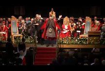 graduation Aberdeen