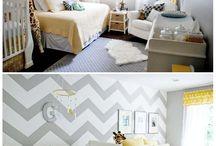 Neves Bros Bedroom