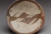Ceramics / by Squatting Bush