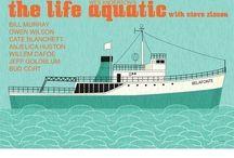 The Belafonte / aka HMS Packington (M1214), SAS Walvisbaai, R/V Belafonte and now the motor yacht Mojo.