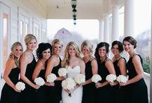 Wedding September 2014  / by Katie Riley