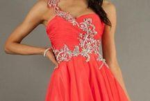 ---> FORMAL DRESSES
