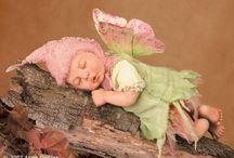 ANNE GEDDES BABIES SOOOOO CUTE / by laurie