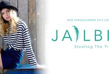 Jailbird Jeans www.dmljeans.co.uk / our latest ladies collection from Jailbird Jeans available at www.dmljeans.co.uk