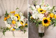 Wedding / Bouquets