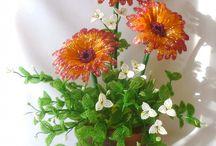 Mostacilla Arreglos Florales
