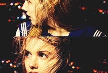 Hannah Murray <3