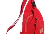 great walking purse/bag