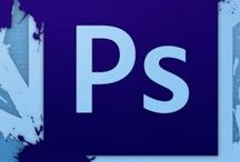 #Photoshop Course