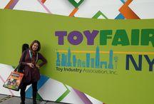 2015 NY Toy Fair- New Sound Kids!