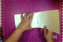 Build hidden page..love it!