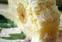 rulo  muzlu pasta