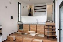 miniappartamenti